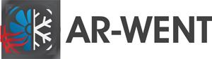 AR-Went Klimatyzacja, Wentylacja
